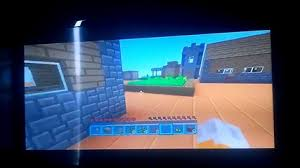 Stampy S Bedroom by Minecraft Xbox Hunger Games Stampys Bedroom 1 Video Dailymotion