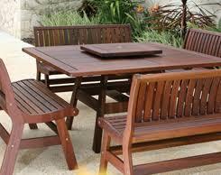 Shop Outdoor and Patio Furniture at Jordan s Furniture MA NH RI