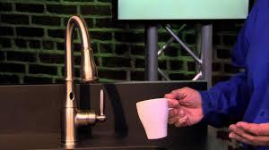 Moen Brantford Kitchen Faucet Oil Rubbed Bronze by Bathroom Moen Brantford Bathroom Accessories Faucets Moen