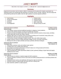 Best Sales Customer Service Advisor Resume Example | LiveCareer How To Write A Qualifications Summary Resume Genius Why Recruiters Hate The Functional Format Jobscan Blog Examples For Customer Service Objective Resume Of Summaries On Rumes Summary Of Qualifications For Rumes Bismimgarethaydoncom Sales Associate 2019 Example Full Guide Best Advisor Livecareer Samples Executives Fortthomas Manager Floss Technical Support Photo A