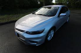 Used Vehicle Specials Anchorage | Featured Vehicles Alaska Sales And Service Anchorage A Soldotna Wasilla Buick New Used Trucks For Sale On Cmialucktradercom 2017 Ram 1500 Lithia Chrysler Dodge Jeep Ak 2018 At All American Chevrolet Of Midland United Auto Sales Cars Anchorage Dealer Hook Ladder Truck No 1 Fireboard Pinte Panic At The Dealership Youtube Hours Western Center