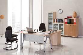 achat mobilier de bureau collection logos par design mobilier bureau design of achat mobilier