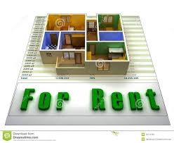 Apartment For Rent Royalty Free Stock Photo - Image: 16714795 Troy Boston South End Apartments For Rent Tax Credit And Housing Faq Apartment An Stockholm Decor Modern On Cool Advantages Of Using Agents To Search Pladelphia Pa Condos Rentals Condocom Paris Student Apartment Rental Cvention 75015 Korestate Room Rent In Fullyequipped Highest Standard June 2016 Texas Report List The Bronx Times Cheap Rooms For Interior Design Rental Unique Beautiful