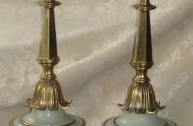 Stiffel Floor Lamps Vintage by 100 Vintage Torchiere Table Lamps 68 Best Laurel Lamp