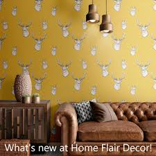 100 Ochre Home Whats New At Flair Decor This Charming And Vibrant