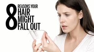 Minoxidil Shedding Phase Duration by How To Regrow Hair According To Dermatologists Health