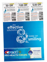 Free Mail Coupon Inserts - Coupons And Deals For Baby Stuff Ht Newspaper Coupons Simply Be Coupon Code 2018 Menswearhousecom Mackinaw City Shopping Coupons Phabetical Order Ball Canning Jar Free Mail Inserts And Deals For Baby Stuff Colgate 50 Cent Off Office Max Codes Loreal Feria American Giant Clothing Rp Fabletics July Debras Random Rambles Oxyrub Pain Relief Cream Discount Code Dove Deodorant November Uss Midway Museum Nyaquatic Fniture Stores Kansas Clipped Pc Game Reddit Flovent 110 Micro 3d Printer Promo