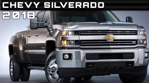 2018 Chevy Silverado Review Rendered Price Specs Release Date - YouTube Patterson Truck Stop In Longview Tx Car Reviews 2018 Residents Seek Answers To 14 Unresolved Homicides Local Pilot Flying J Travel Centers 2017 Ram 3500 Tradesman 4x4 Crew Cab 8 Box In Tx Home Facebook Nissan Frontier 4x2 Sv V6 Auto Titan Warrior Concept Videos Autos Pinterest Excel Chevrolet Jefferson A Marshall Atlanta 2016 Gmc Sierra 1500 4wd 1435 Slt Is Proud Be Located Kilgore New Location Youtube