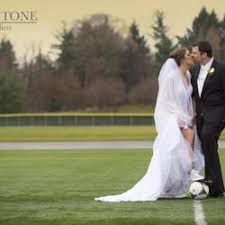 redstone studios event photography 202 kiniry dr rochester