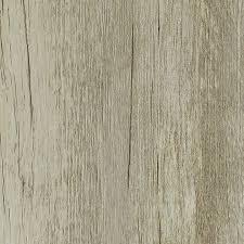 Shaw Vinyl Flooring Menards by 100 Vinyl Plank Flooring Menards New Floors Shaw Floors
