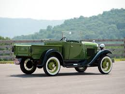 1930–31 Ford Model A Open Cab Pickup #ClassicFord | Ford Pick Up ... Ford Model A 192731 Wikipedia Daily Turismo Uckortreat 1975 F250 F100 Questions How Many 1963 Wrong Beds Were Made Cargurus 1931 Pickup For Sale Classiccarscom Cc1054882 Alexander Brothers Grasshopper Pickup To Vintage 31 Truck Vic Montgomery Flickr Autolirate The Boatyard Truck 7 Trucks That Are Just As Fast Cars Curbside Classic 1930 Modern Is Born Ford Truck Rat Rod See At Car Show In Mdgeville