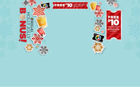 Regal Cinemas, UA & Edwards Theatres: Movie Tickets & Showtimes All Inclusive Wedding Packages At The Red Horse Barn Regal Cinemas Ua Edwards Theatres Movie Tickets Showtimes 25 Best Weddings Images On Pinterest Photography Health And Seaosn 14 Featured Dress Augusta Jones Satin Trumpet Strapless Blue Events 1940s Style Drses Fashion Clothing Home Whbm Formal Bakersfield Images Design Ideas What A Beautiful Venue Gardens Mill Creek In 53 Dance Children 1930s Dress 7