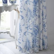 Teal Blackout Curtains Pencil Pleat by Best 25 Diy Pencil Pleat Curtains Ideas On Pinterest Pencil