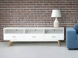 deko ideen sideboard wohnzimmer caseconrad