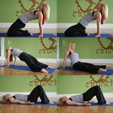 Pelvic Floor Tension Myalgia Exercises by 8 Best Yoga Poses For Pelvic Floor Injury Images On Pinterest