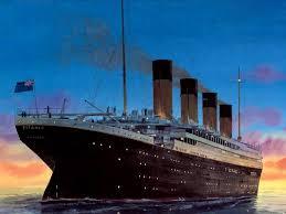 Titanic Sinking Ship Simulator 2008 by Titanic Sinking Wallpapers Wallpaper Hd Wallpapers Pinterest