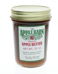 Apple Butter And Jams | The Apple Barn Cider Mill & General Store ... Mountain Valley Winery Apple Barn Restaurant Pigeon Forge Bi Double You 100716 Bushs Beans And The Dora American Cupcake In Ldon Travels Applewood Farmhouse Best 25 Gatlinburg Tennessee Restaurants Ideas On Pinterest Review Of The Cider Mill By Local Expert General Store Seerville Tn Tennessee Vacation Should Dine At