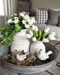 43 delightful table decoration ideas 88trenddecor