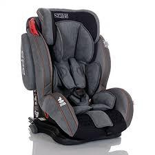 siege auto groupe 2 et 3 lcp siège auto gt isofix bebe et enfant 9 a 36 kg groupe 1 2