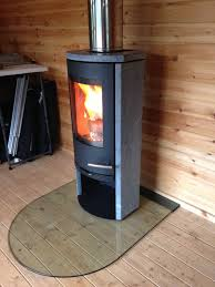 Wood Burning Fireplaces Kozy Heat
