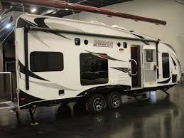 2017 Lance 2612 #T620 | Wheelen RV Center, Inc. In Joplin, MO Missouri 2018 Winnebago Minnie Winnie 25b M380 Wheelen Rv Center Inc In Hawk Dodge 61 Srt Hemi V8 Diecast Model Kit 11071 Home Pin By Brandon F On Joplin Mo Truck Show Pinterest Rigs Auto Truck Toys For Prefer Zulu Is Zero Hour Small Scale World Lance Long Bed 975 Trc101 P Picasa Clearance Banner And Pyro Trucks Arrma 18 Outcast 6s Stunt 4wd Rtr Silver Towerhobbiescom Lindberg Weirdohs Monster Wade A Minut 73016 Sa Sillyarses 2019 Micro 2100bh T661