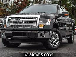 2014 Used Ford F-150 XLT At ALM Gwinnett Serving Duluth, GA, IID ... Ford F150 Super Crew Specs 2014 2015 2016 2017 2018 New For Ford Trucks Suvs And Vans Jd Power Cars Used At Car City Whosale Serving Shawnee Ks Iid Stx Fine Rides Plymouth South Bend Star Armor Kit 092014 Supercrew Cab Textured Black Pickups Recalled Due To Steering Issues Tremor To Pace Nascar Truck Race Preowned Xlt In Ceresco 9h230a Sid Certified Certified Sport Pkg20 Fx2 Fx4 First Tests Motor Trend Xl Pickup Truck Item Db5156 Sol