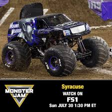 Monster Jam - Tune In At 1:30pm ET For The Television... | Facebook Monster Jam Tickets Sthub Returning To The Carrier Dome For Largerthanlife Show 2016 Becky Mcdonough Reps Ladies In World Of Flying Jam Syracuse Tickets 2018 Deals Grave Digger Freestyle Monster Jam In Syracuse Ny Sportvideostv October Truck 102018 At 700 Pm Announces Driver Changes 2013 Season Trend News Syracuse 4817 Hlights Full Trucks Fair County State Thrill Syracusemonsterjam16020 Allmonstercom Where Monsters Are