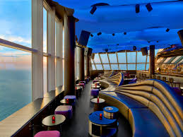 100 The W Barcelona Meetings Events I I An Insider Guide To