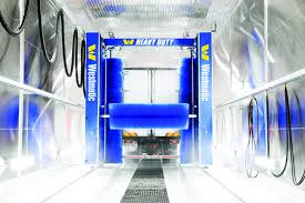 Truck Wash Repair | Westmatic Large Vehicle Wash Systems 25l Valeters Pride Strong Concentrated Caustic Tfr Truck Wash Lorry Proud Partners Diesel Reviews Pssure Washing Texas Cleaning Solutions Superrigs Superstar 2017 Trucker Of The Year American Pride Pridetruckwash Twitter N Shine Llc Car Sarcoxie Mo Repair And Parts Directory Washpro Washing In Birmingham Al