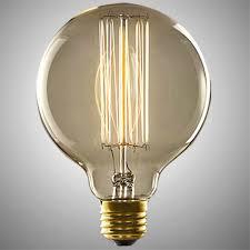 chandeliers design marvelous light bulbs for chandelier