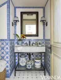 Blue And White Tile Bathroom Ideas Beautiful 35 Best Bathroom Design ... Bathroom Modern Design Ideas By Hgtv Bathrooms Best Tiles 2019 Unusual New Makeovers Luxury Designs Renovations 2018 Astonishing 32 Master And Adorable Small Traditional Decor Pictures Remodel Pinterest As Decorating Bathroom Latest In 30 Of 2015 Ensuite Affordable 34 Top Colour Schemes Uk Image Successelixir Gallery