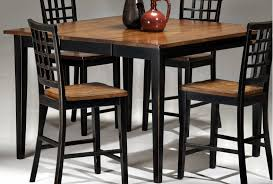 Intercon Arlington Black Java Gathering Table Arlington End Table Ding Transitional Counter Height With Storage Cabinet By Fniture Of America At Rooms For Less Drop Leaf 2 Side Chairs Patio Ellington Single Pedestal 4 Intercon Black Java 18 Inch Gathering Slat Back Bar Stools Dinette Depot 6 Piece Trestle Set Bench Liberty Pilgrim City Rifes Home Store Northern Virginia Alexandria Fairfax