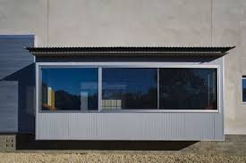 100 Beach House Architecture Diamond By Bourne Blue Homedezen