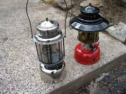 Gas Lamp Mantles Outdoor by Cool Gas Lanterns
