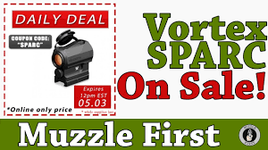 Vortex SPARC On Sale At Palmetto State Armory (PSA) Palmetto State Armory Psa Ar15 Review Freedom Free Float Models 25 Best Memes About Funny Palmettostatearmory Hashtag On Twitter Palmettostatearmory Recoil Exclusive New Ps9 Dagger First Looka Cheaper Glock 19 Video Marypatriotnews Ar 9mm Full Awesome With A Dirty Little Secret Apex Tactical Trigger Kit 556 Nickel Boron Bcg 6445123 Smith Wesson Mp Shield Wo Thumb Safety 10035 Ugly Sweater Run Denver Coupon Code Armory 36 Single Gun Case Seven 30rd Dh Magazines Patriot