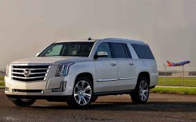 2018 Cadillac Pickup Truck - Auto Car Update 2009 Cadillac Escalade Ext Reviews And Rating Motor Trend 2015 Cadillac Escalade Ext Youtube 2007 Top Speed Archives The Fast Lane Truck China Clones Poorly News Pickup Custom Escaladechevy Silve Flickr This 1961 Seems To Be A Custom Rather Than Coachbuilt Excalade Pickup White Suv Wish Pinterest For Sale Cadillac Escalade 1 Owner Stk 20713a Wwwlcford 1955 Chevrolet 3100 Ls1 Restomod Interior For In California For Sale Used Cars On Buyllsearch Presidents Or Plants 1940 Parade Car