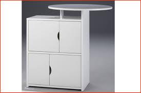 cuisine pour maigrir petit meuble d appoint salon petit meuble de cuisine cuisinez