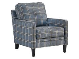 Traemore Checker Print Blue Accent Chair By Benchcraft At Value City  Furniture Black And White Buffalo Checkered Accent Chair Home Sweet Gdf Studio Arador White Plaid Fabric Club Chair Plaid Chairs Living Room Jobmailer Zelma Accent Colour Options Farmhouse Chairs Birch Lane Traemore Checker Print Blue By Benchcraft At Value City Fniture Master Wingback Wing Upholstered In Tartan Contemporary Craftmaster Becker World Iolifeco Dorel Living Da8129 Middlebury Checkered Pattern