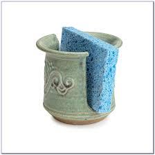 Tommy Bahama Ceiling Fans Tb344dbz by Kitchen Sponge Holder Ceramic Kitchen Set Home Decorating