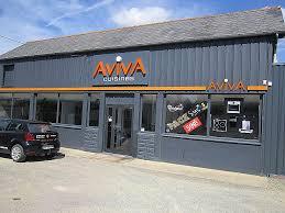 aviva cuisine avis cuisine best of aviva cuisine colomiers hd wallpaper photos