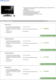 Dell Xps One 27 Outlet Coupon : Knorr Side Dishes Printable ... Dell Financial Services Coupon Code How To Use Promo Codes On Dfsdirectsalescom Laptops Overstock And Refurbished Deals Plus Coupon Toshiba Code October 2018 Coupons Galena Il Dfsdirectca 1p At Tesco Store 10 Off Black Friday Deals In July Online 2014 Saving Money With Offerscom Canada 2017 Charmed Aroma Refurbished Computers 50 Optiplex 3040 New Xps 8900 I76700 16gb Ddr4 Gtx 980 512 M2 Direct Linux Format