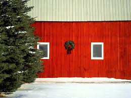Christmas Barn | Christmas Barn - Christmas Wallpaper - Download ... Christmas Barn From The Heart Art Image Download Directory Farm Inn Spa 32 Best The Historical At Lambert House Images On Snapshots Of Our Shop A Unique Collection Old Fashion Wreath Haing On Red Door Stock Photo 451787769 Church Stage Design Ideas Oakwood An Fashioned Shop New Hampshire Weddings Lighted Picture Shelley B Home And Holidaycom In Festivals Pennsylvania Stock Photo 46817038 Lights Moulton Best Tetons