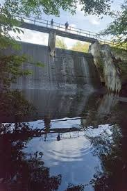 Allegany State Park Bathrooms by Allegheny State Parks Google Search Been There Pinterest