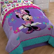 Minnie Mouse Twin Bed In A Bag by Minnie Mouse Bedding Twin Set Epic On Bed Sets With King Size 4