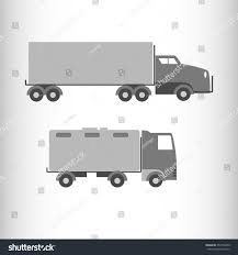 Transport Truck Icons Set Stock Vector 454772059 - Shutterstock Truck Icons Royalty Free Vector Image Vecrstock Commercial Truck Transport Blue Icons Png And Downloads Fire Car Icon Stock Vector Illustration Of Cement Icon Detailed Set Of Transport View From Above Premium Royaltyfree 384211822 Stock Photo Avopixcom Snow Wwwtopsimagescom Food Trucks Download Art Graphics Images Ttruck Icontruck Icstransportation Trial Bigstock