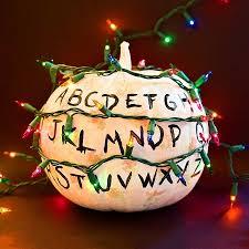 Walking Dead Pumpkin Designs by 100 Pumpkin Decorating Ideas