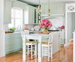 Image Of Retro Kitchen Decor For Sale