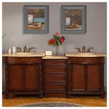 bathrooms design inch bathroom vanity top without double sink