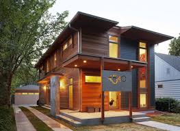 Modern House Fronts by 25 Ideas Lifying Beautiful House Exterior With Unique