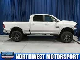 2016 Diesel Dodge Ram Pickup For Sale ▷ 48 Used Cars From $45,249 Dodge Ram Diesel Hybrid Electric Vehicle Hev 2005 Pictures Engine Cylinder Head Housing 05179087ab 67l 2500 2019 Rumors Specs And Release Date Cars John The Man Clean 2nd Gen Used Cummins Trucks Pin By Carlie Dixon On My Oh My Pinterest Trucks Lovely 2017 Limited 9second 2003 Drag Race Truck 2001 Quad Cab 4x4 Slt Manual Long Bed 2018 1500 Light Duty Pickup Hp Is A That Can Beat Laferrari In Tires Show Your Lifted 1st Gen Page 3